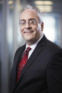 Michael Miller JGA Trustee